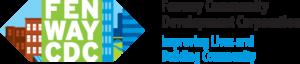 Fenway Community Development Corporation logo